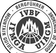 Internationaler Bergführer & Skiführer