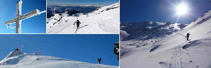 skitour tuxer 740_240