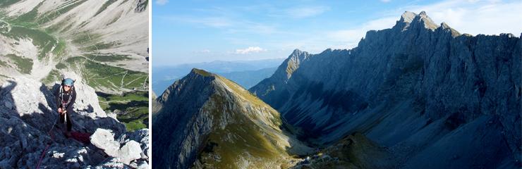 lamsenjoch_klettern_panorama